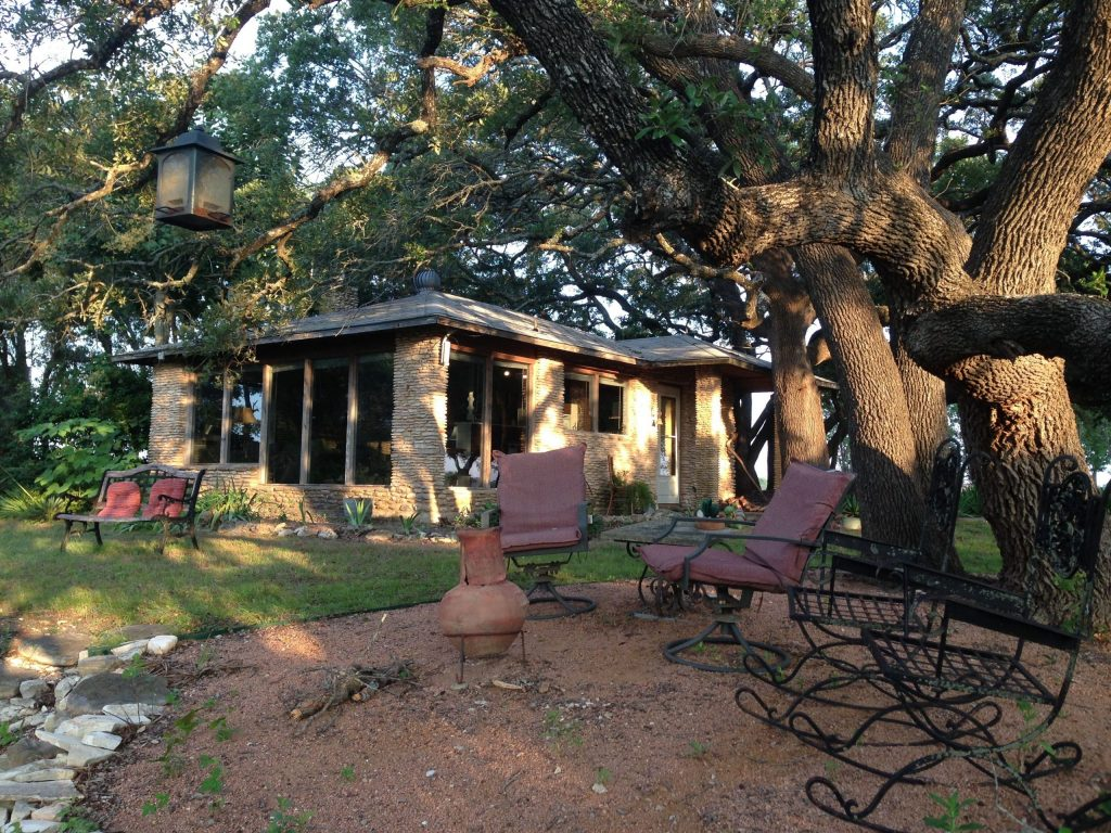 work from home, TX Hill Country, staycation, farm stay,cabin, Scurlock Farms