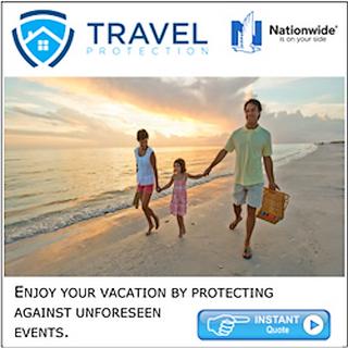 travel-insurance-beachfamily320x320