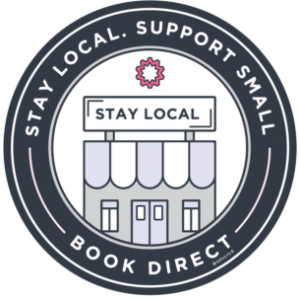 Stay-Small-Badge-_Version-1